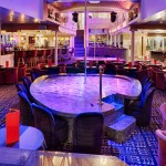 Gentlemen's Club Review – Penthouse Club (New Orleans, LA)