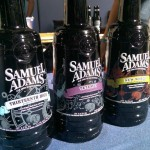 Boston Calling and Samuel Adams Make for an Incredible Time