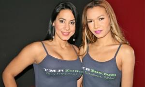 tmrzoo-shirts