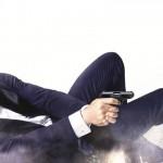 Rock Stars' Favorite James Bond w/ Zakk Wylde, Lamb of God, Coal Chamber & Others