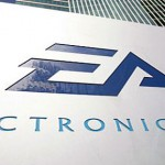 Electronic Arts Data Leak Exposes Emails and Passwords