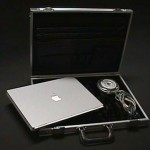 Gadget Review: Jan-Al Laptop Cases – Simply The Best Protection You Can Buy