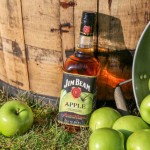 Review: Jim Beam Apple Gives Autumn a Delicious Kick