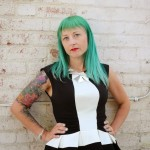 C.J. Asher Interviews Missy Suicide, Founder of SuicideGirls and Blackheart Burlesque