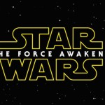 "Star Wars: The Force Awakens Trailer To Debut During ""Monday Night Football"""