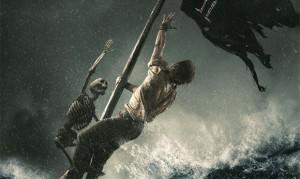 black-sails-s2