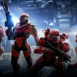 343 Industries Hints Halo 5 Could Be Coming to PC