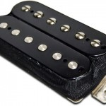 "Guitar Gear Review: Mojotone ""Custom Wound"" Jimmy Page Humbucker Set"