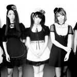 Review: From Japan – Band Maid, Good or Garbage?