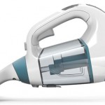 Gadget Review: Black and Decker WW100-GB All-in-One Window and Glass Vacuum Cleaner