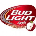 A New, Crisp Taste For The Season: Introducing Bud Light Apple