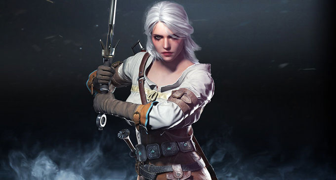 Ciri-The-Witcher-680