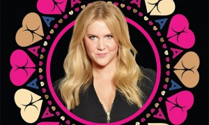 amy-schumer-season-3