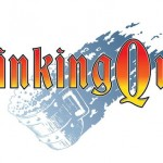 Drinking Quest – A RPG Drinking Card Game