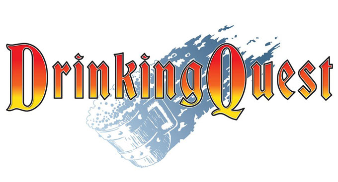 drinking-quest680