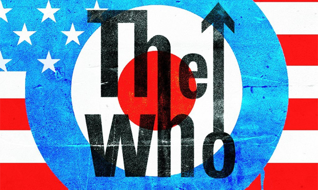 the-who-live-at-shea-stadium