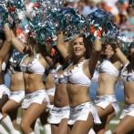 week-10-cheerleaders