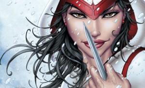 Assassins-Creed--3-banner