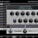 Eventide-H9-a