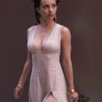 Ginny McQueen 2