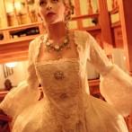 Ginny McQueen 7