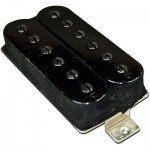 "Guitar Gear Review: Mojotone ""Black Magic"" NECK Position Humbucker Pickup"