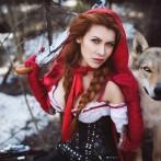 Tina Rybakova  3