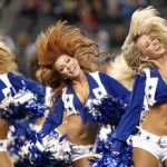 Free NFL Week 16 Picks and Expert Predictions – 2015