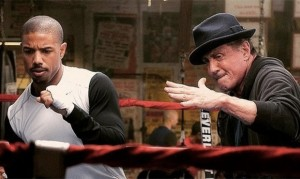 movie-review-creed