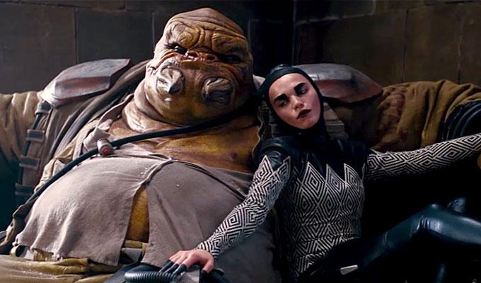 star-wars-jabba