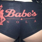 Gentlemen's Club Review: Babe's NOLA (New Orleans, LA)
