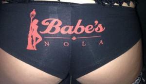 Babes-Nola-Banner