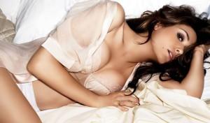 Emmy-Rossum-nude