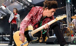 Keith-Richards-680