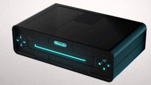 Nintendo-NX-Console-680