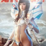 Sexy Anime 7