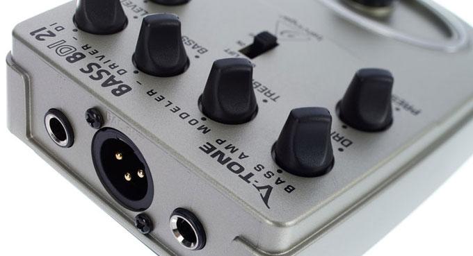 behringer-v-tone-bass-680
