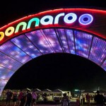 Miller Lite Extends Partnership with Bonnaroo