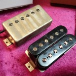 Guitar Gear Review: Brandonwound Pickups JP#1 Set