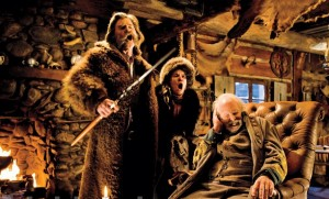 hateful-eight-movie-review