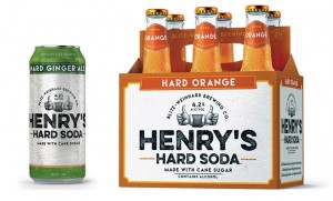 henrys-hard-soda-680