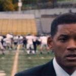 Movie Review: Concussion