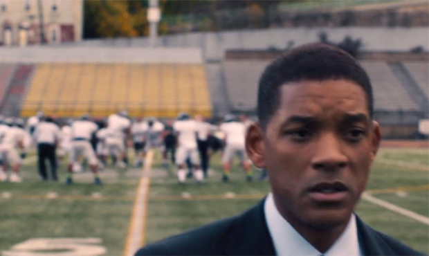 movie-review-concussion