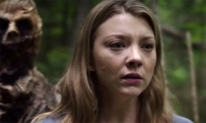 movie-review-the-forest
