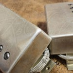 Guitar Gear Review: ReWind Electric Guitar Pickups JPPost72 Set