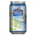 Tweeting about the weather? #SnaptheCold @SamuelAdamsBeer