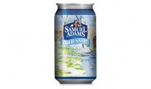 sam-adams-cold-snap-can
