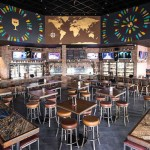 World of Beer on Track to Have More Than 100 Open Locations in 2016