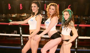 2-16-Broadway-Boxing-vivid