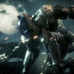 Mac and Linux Versions of Batman: Arkham Knight Canceled